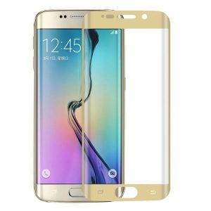 0010230_curved-tempered-glass-protector-for-samsung-galaxy-s6-edge-gold