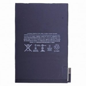14415-ipad-mini-4-battery-replacement-1-600x315