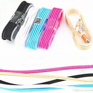 150cm-nylon-braided-hemp-flowers-micro-usb_673837051