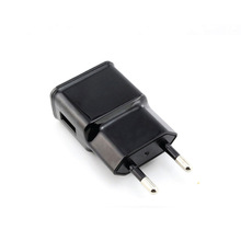 2014-new-eu-plug-usb-adapter-5v-2a-usb-wall-charger-for-iphone-5-5s-for