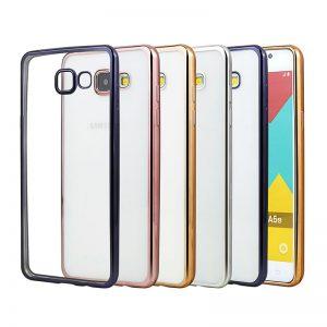 a5-2016-fashion-tpu-cover-case-for-samsung-galaxy-a5-2016-a510-a510f-plating-soft-tpu_1496793752