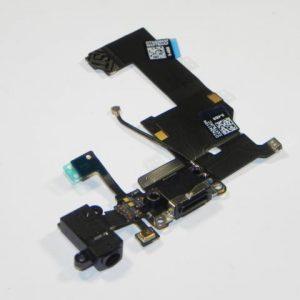 apple-iphone-5-plug-in-flex-dock-connector-microfone-audio-jack-connector-black5096f536f1b39_206414682