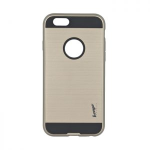 armor_case_gold_80962786