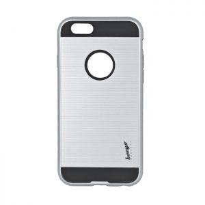 armor_case_silver