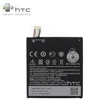 baterie_htc_610