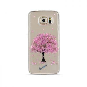 blossom_pink