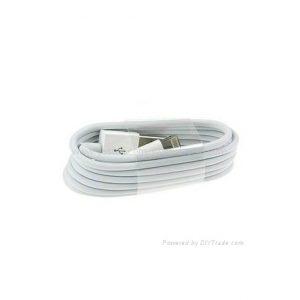 cablu-microusb-100-cm_2