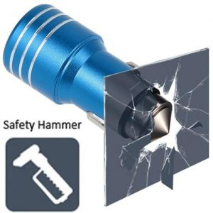car-charger-hammer-2-4a-max-universal-2-usb-easy2gou-1607-19-easy2gou2