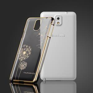 diamonds-tpu-hua-5c-7lite-dmuchawce_1026462911