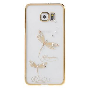 diamonds-tpu-hua-y6ii-butterfly