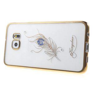 diamonds-tpu-iphone-7-feather_955355194