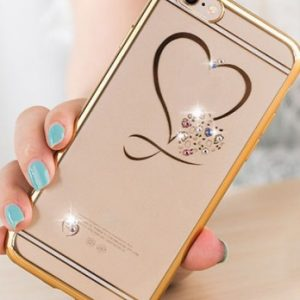 diamonds-tpu-lg-x-screen-heart_653440102