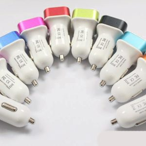 dual-usb-ports-car-charger-5v-3-1a-colorful_553444638