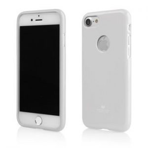 eng_il_back-case-for-apple-iphone-7-mercury-jelly-case-white-342942