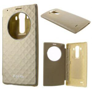 flip-cover-lg-g4-gold