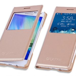 flip-leather-huawei-honor-5x-gold_651050239