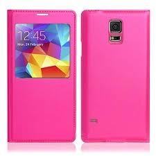 flip-leather-lg-k10-pink_575618184