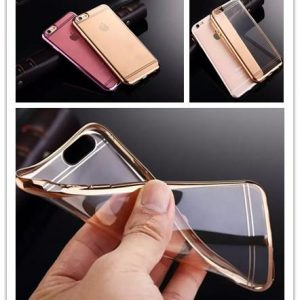 for_galaxy_s7_case_colorful_tpu_backcover_ultra_thin_case_for_iphone_6s_plus_galaxy_s6_edge_note5_electroplating_technology_soft_silicone_64265896_1589860890_1046418619_174938858