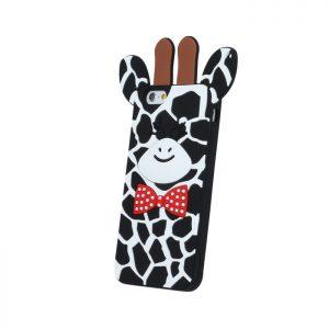 giraffe_2_black