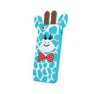 giraffe_2_blue