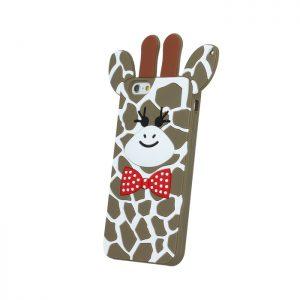 giraffe_2_brown