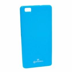 halssen-jelly-orange-rise-51-blue