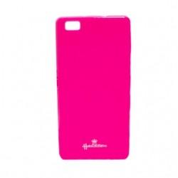 halssen-jelly-orange-rise-51-pink_2090105795