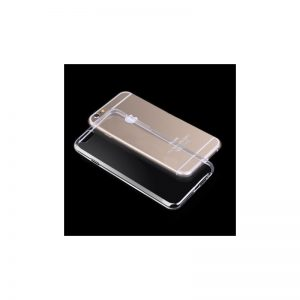 husa-iphone-6-tpu-ultraslim-transparent
