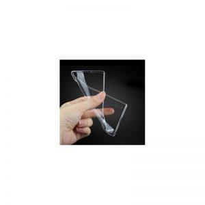 husa-jelly-ultraslim-03mm-huawei-ascend-y635-transparent_600013812