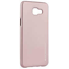 husa-samsung-galaxy-a5-2016-a510-mercury-i-jelly-tpu-rose-gold-183668951_900781814