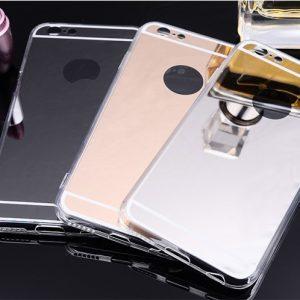 husa-telefon-iphone-4-4s-oglinda-653_1612505548_953176387_350751508