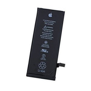 iPhone-6-Replacement-Battery-616-0804-616-0805-616-0806-616-0809