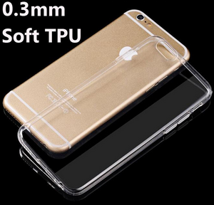 iphone-6-silicon-31_485882554