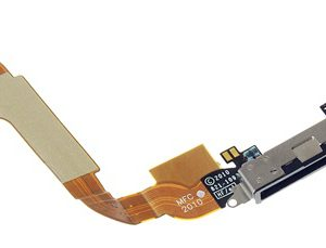 iphone_4_charging_port_flex