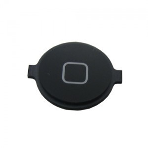 iphone_4_home_button_black_1864086867