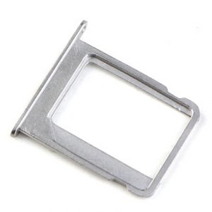 iphone_4_sim_card_tray