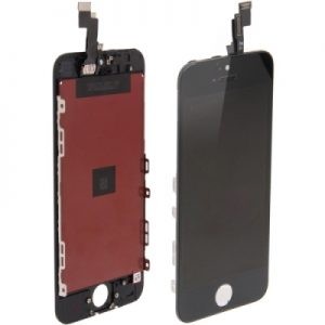 iphone_5_lcd_display_black