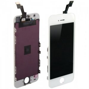 iphone_6_lcd_display_white