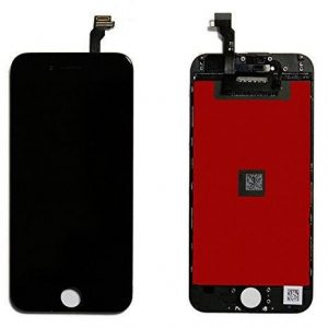 iphone_6_plus_lcd_black