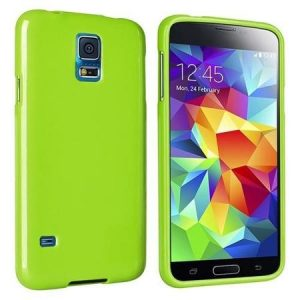 jelly-case-hua-y6ii-compact-green