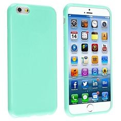 jelly-case-hua-y6ii-compact-mint