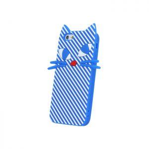 kitten_blue_88274526