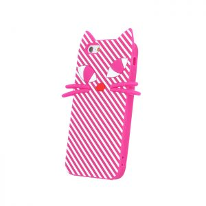kitten_pink