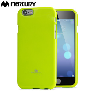 mercury-goospery-jelly-iphone-6s-6-gel-case-lime-p55245-300