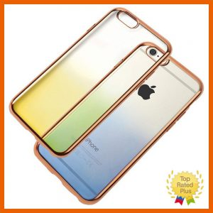 ombre-iphone-5-se-6-6s-plus-rainbow-shadow_1780798038