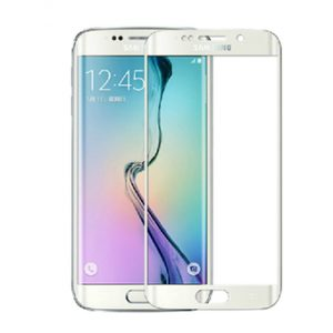 siege-glastimate-tempered-glass-screen-protector-for-samsung-galasy-s6-edge-white-8696-2916412-1-product_301276551