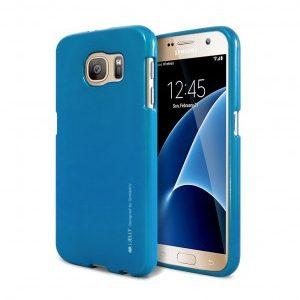 sky-phone-i-jelly-metal-blue_1__2_1_1_2_1_2_2_1857221352