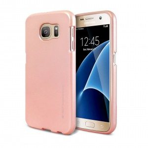 sky-phone-i-jelly-metal-rosegold_1__2_1_1233621661