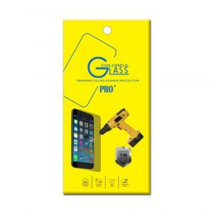 tempered_glass_1263329312