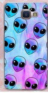 tpu-design-iphone-5-alien_940961624